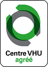 logo-vhu-agree.png