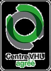 logo-vhu-agree.png