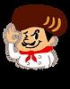 toyocini_sticker2018 ロゴtoumei(3).png