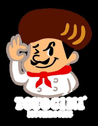 白ロゴtoyocini_sticker2018 ロゴ(3).png