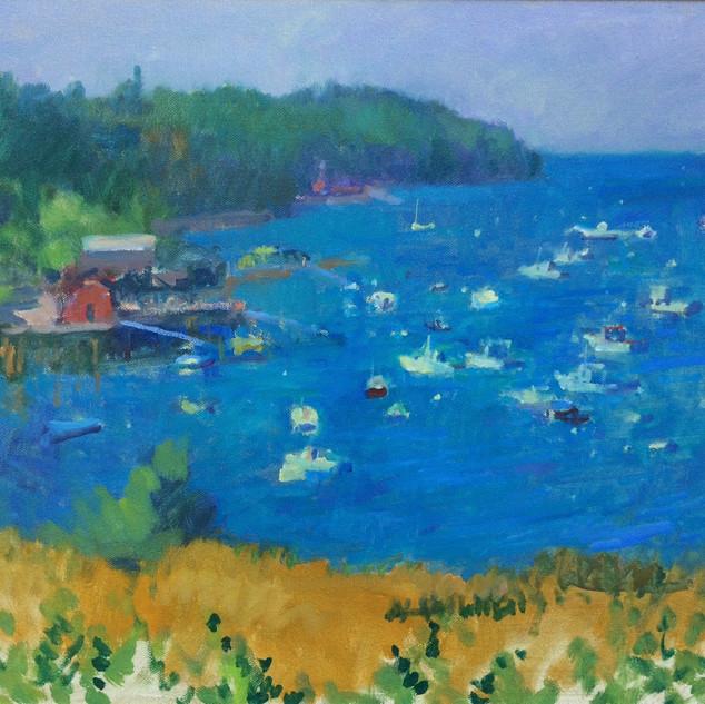 Maceral Cove 16x20.jpg