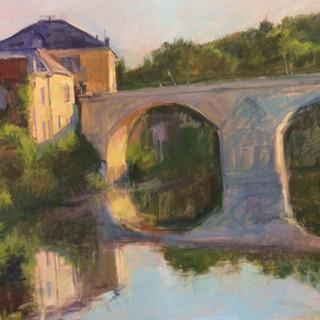 Dordogne France.jpg