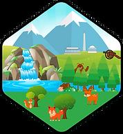 National Park Kids Logo-t.png