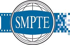 SMPTE_Logo_2.jpg
