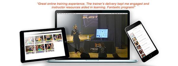 Online-Training-Hero-Banner.jpg