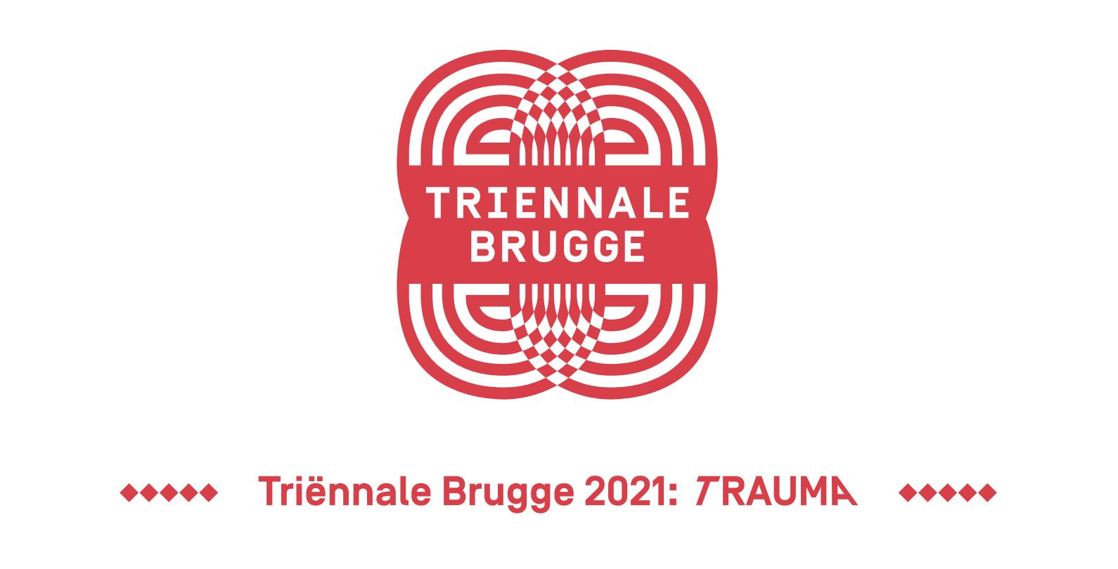 TRIENNALE Brugge 2021