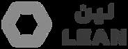 Lean Logo (No BG)_edited.png