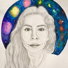 Mi_cabeza-Mi_universo