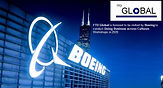 Advertisment FTD GLOBA and Boeing.JPG