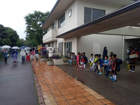 2021.6.19 U7クラス YFA交流戦