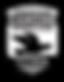 新エンブレム透明背景3.png