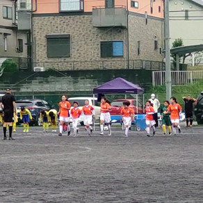 2021.10.17 少女クラス U12リーグ