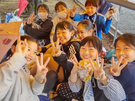2021.4.29 LUNAクラス JFAリーグ2021(少女)