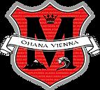 Ohana Vienna rot.png