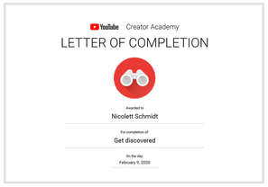 YouTube Creator Academy_Ger Discovered.j