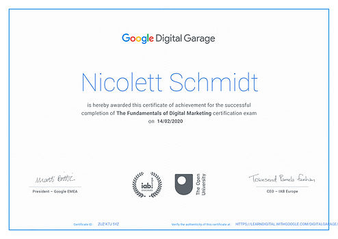 GOOGLE_Digital_marketing_certificate.jpg