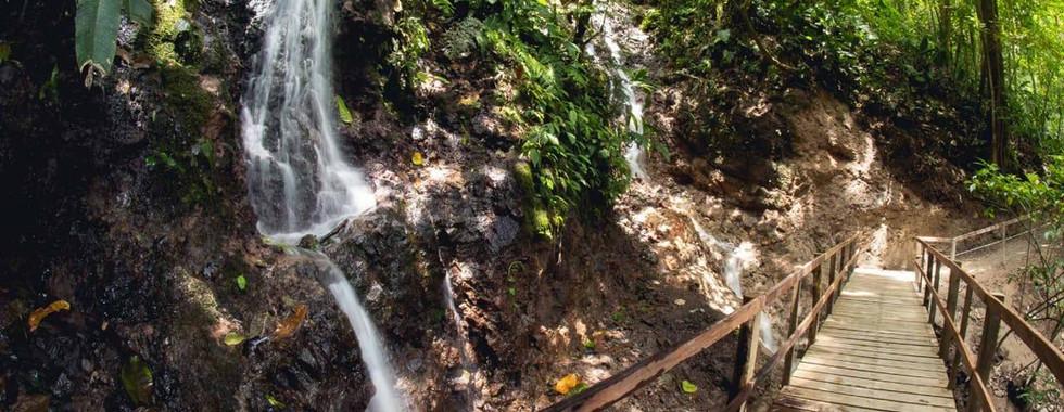 El Canto Falls 2.jpeg