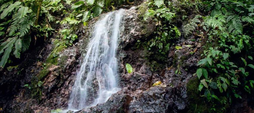 El Canto Falls 4.jpeg