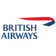 british-airways-vector-logo-2-600x600-2.