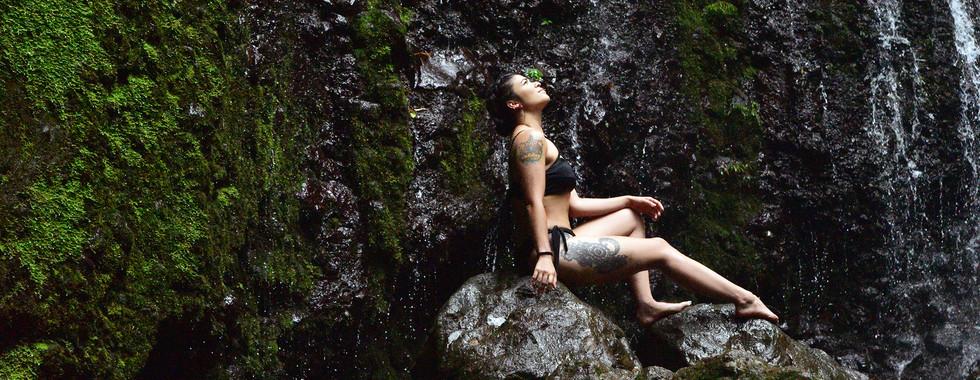 El Canto Falls 13.JPG