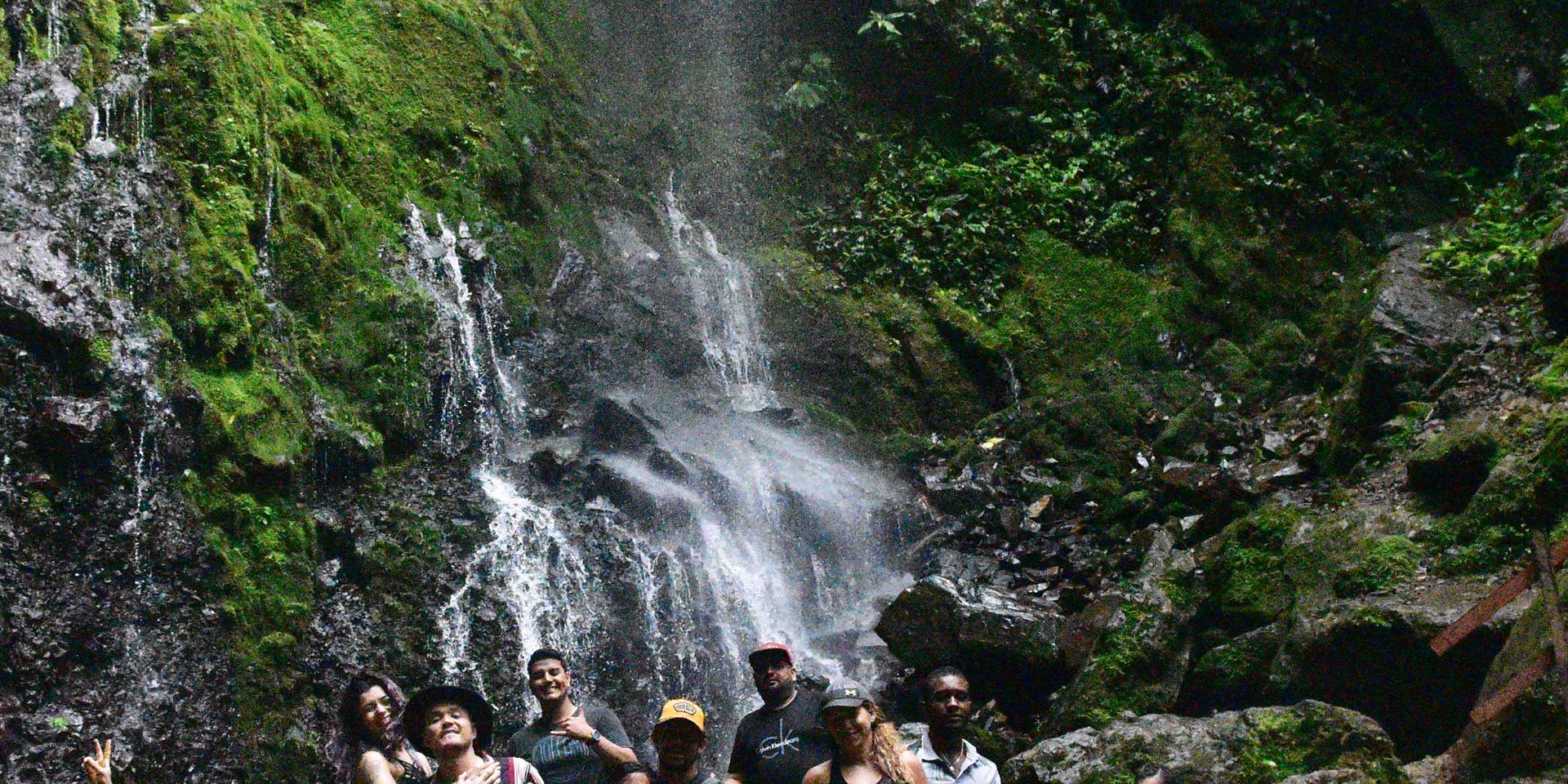El Canto Falls 11.jpg