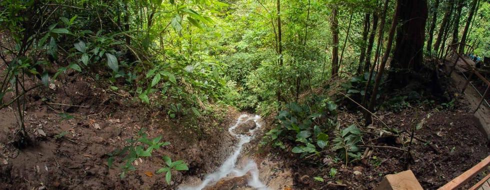 El Canto Falls 3.jpeg