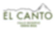ElCanto_Logo_Final_transparent.png