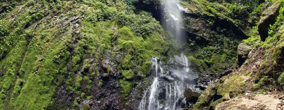 El Canto Falls1.jpeg