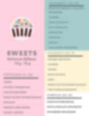 Sweets Brigadeiro Store.png