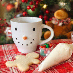 Christmas Cookie Brigadeiro Store.JPG