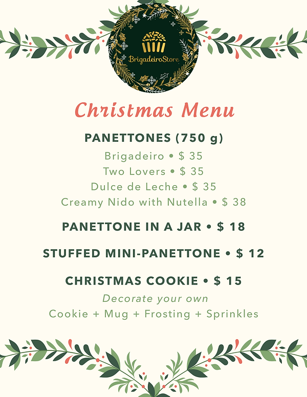 Christmas menu english pgn.png