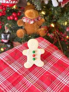 Christmas cookie brigadeiro store 3.JPG