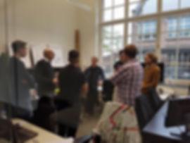 TT-Stand-Up-Meeting.jpg