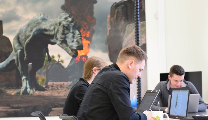 TT-Office-Dino-690x400.jpg