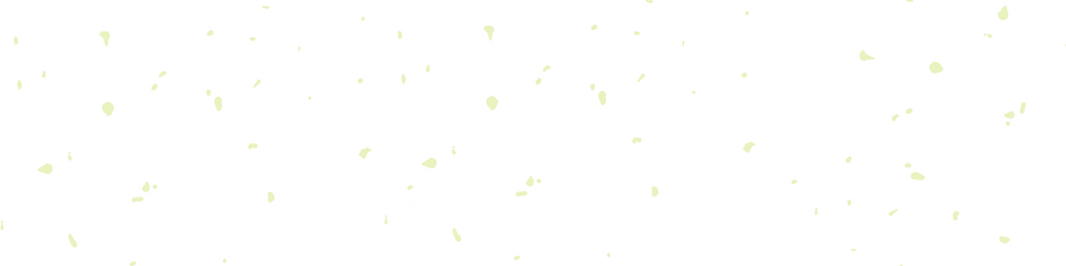green spot cover.png