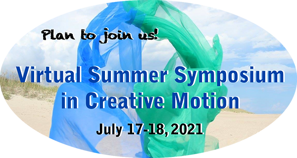 CMSymposium2021background.png
