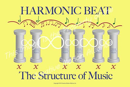 Harmonic Beat