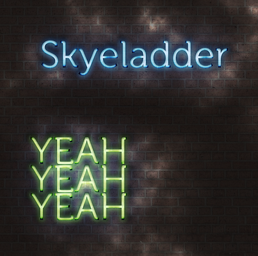 Skyeladder, americana rock band featuring female lead vocals and all original new music