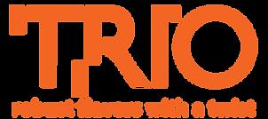 TRIO-RobustLogo.png