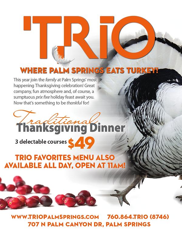 2020-Thanksgiving.png