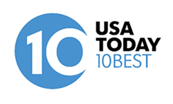 10usatodaybest (1).png