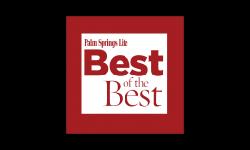 best-of-best.png