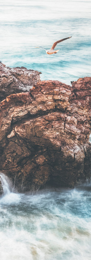 Red Rock - Corindi, Australia