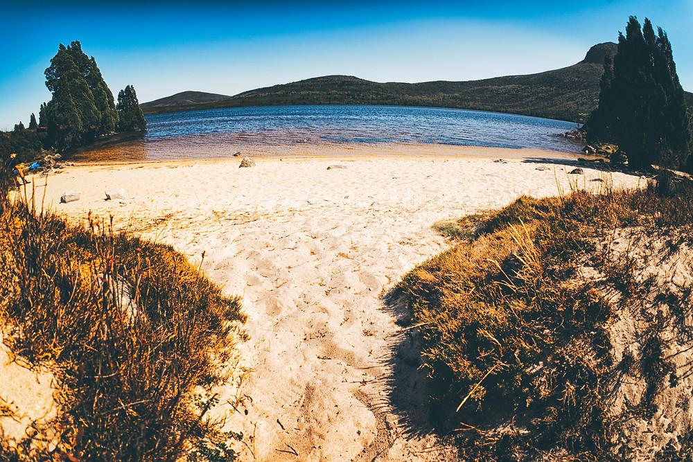 Lake Will