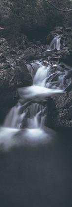 Dead Horse Gap Waterfall