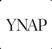 YNAP.png
