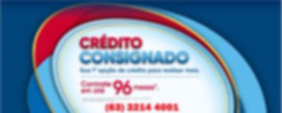 banner_credito_consignado 63  3214 4001.
