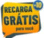 recarga pay.jpeg