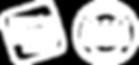 logo_bmg-itau.png