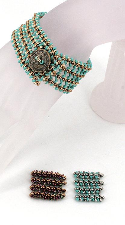 Gita Bracelet